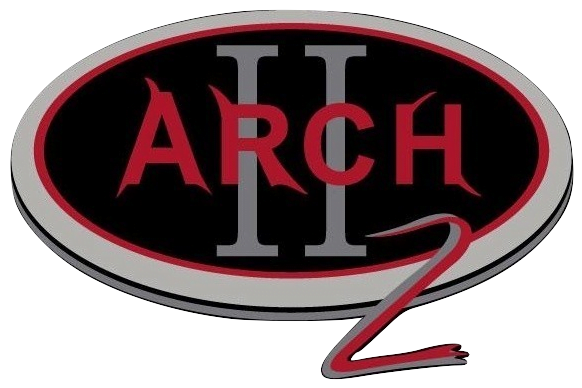 Arch 2 Sports Bar and Grill